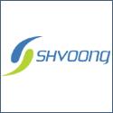http://www.shvoong.co.il