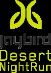 Jaybird Desert NightRun LOGO copy